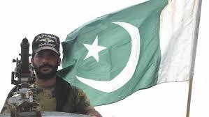 تساهل إسلام آباد مع التشدد يعكر العلاقات الأميركية الباكستانية