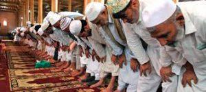 fiestas islamicas1