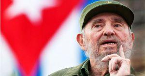 جاسوس سابق للاستخبارات الأميركية في كوبا يروي قصة
