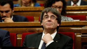 El presidente de la Generalitat-3