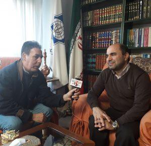 entrevista ismaeili-1