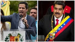 فنزويلا-1