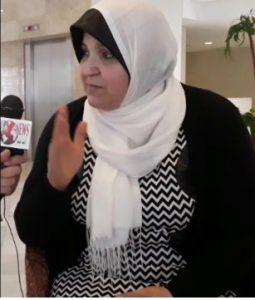 wassila El Barouni-2