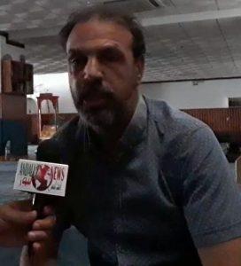 Entrevista Rachid Chouran 11