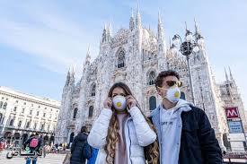 ايطاليا ـ1