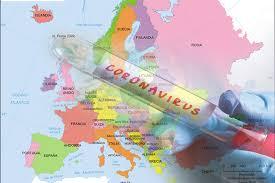 union europea-1