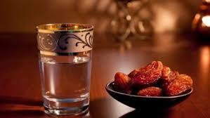 Ramadan-8