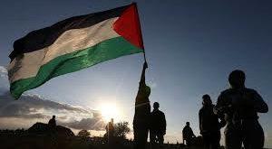 حماس وفتح1