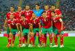 منتخب المغرب ـ2