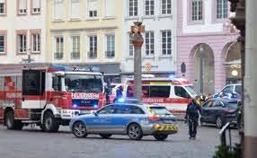 cuatro personas muerto en alemana-2