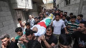 الحرب على غزة ـ4