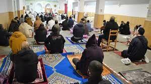Eid fitr-1